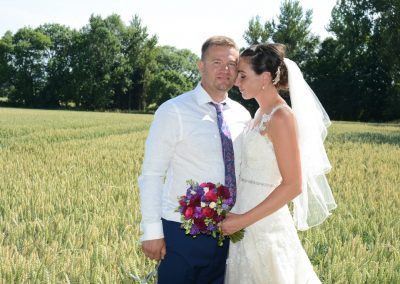 Protected: Kirsty and Chris